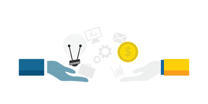 Venture Capital-01