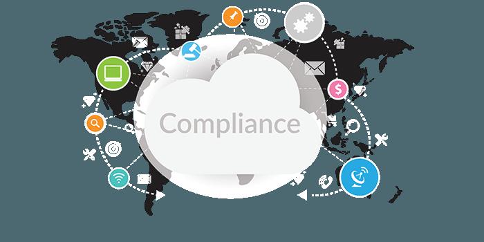 compliance-01