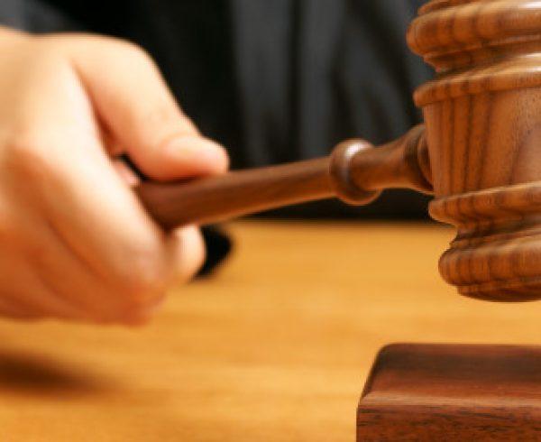 r-JUSTICE