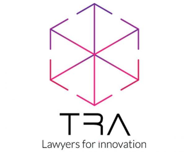 tra-logo-blog