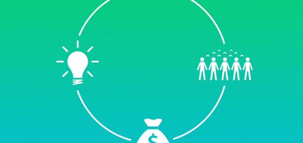 crowdfunding-portada-960x623