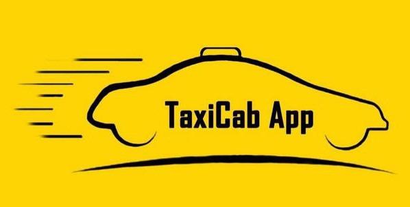 Monitoring app-based cab aggregators | Ikigai Law